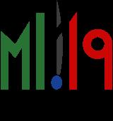 Adunata Alpini 2019