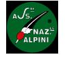 ANA -Associazione Nazionale Alpini